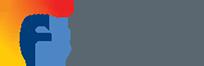 FD-Logo-205.png