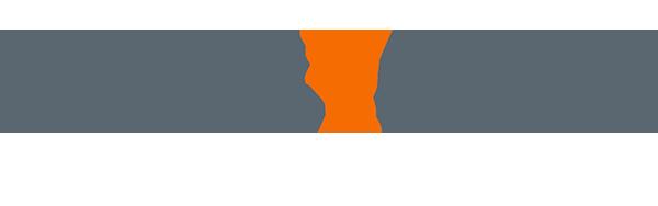NORCAL-Group-Logo
