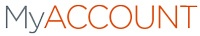 myaccount_logo_v2.jpg