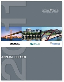 NORCAL_2011-Annual-Report_thumb