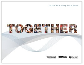 NORCAL_2012-Annual-Report_thumb