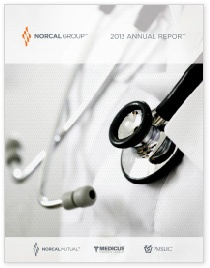 NORCAL_2013-Annual-Report_thumb